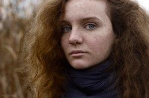 услуги фотосъемки фотосъемка художественная фотосессия идеи для фотосессии фотосъемки портретный фотограф цена москва услуги фотографа