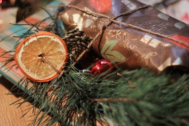 новогодняя фотосессия декор для новогодний фотосессии новогдние украшения своими руками на новый год