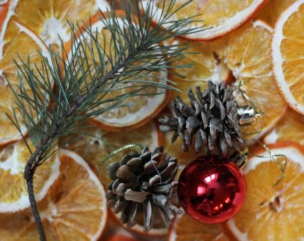 Декор для новогодний фотосессии, новогодний декор, декорирование помещений на новый год