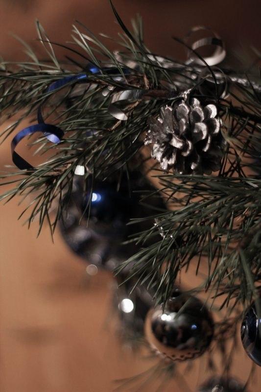 декор для нового года своими руками декорирование на новогоднюю фотосессию