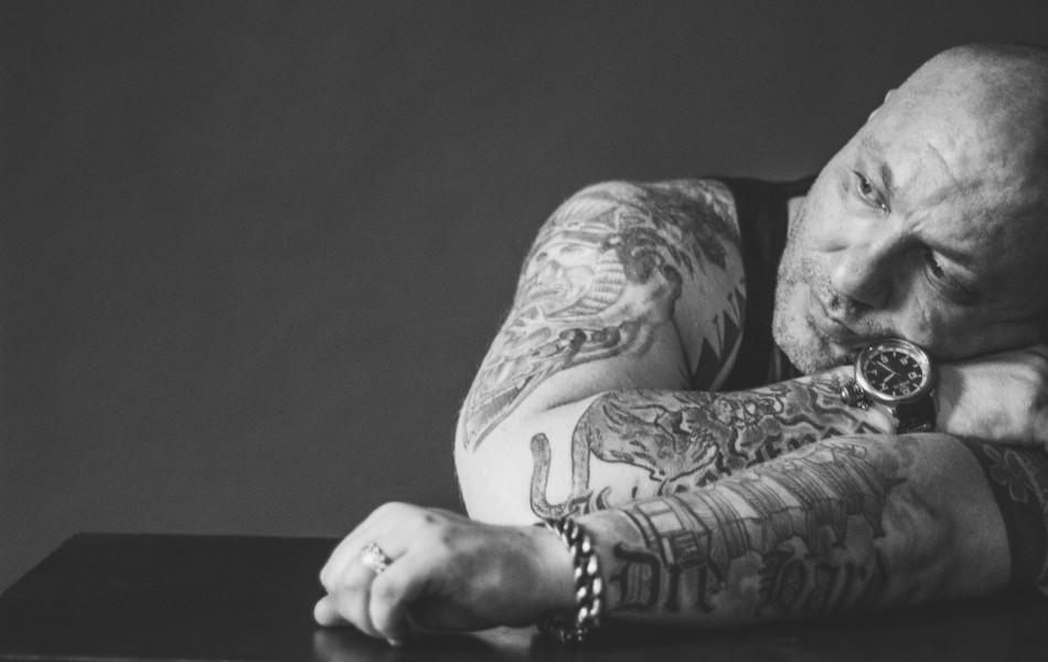 Портретный фотограф москва закать услуги фотографа