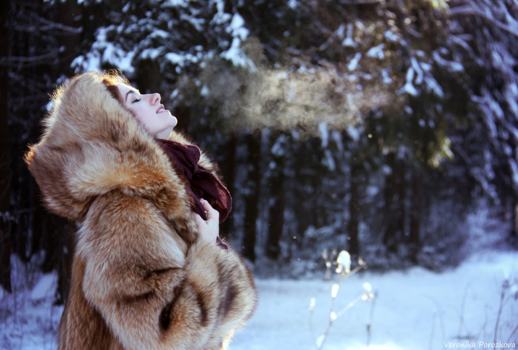 Фотограф цена портретный  фотосессия  заказать услуги  москва фотографа фотосъемка
