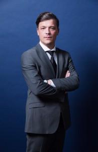 Деловая фотосессия бизнес портрет деловой москва