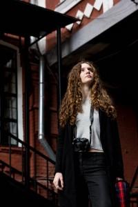 Портретный фотограф москва портретист услуги фотографа