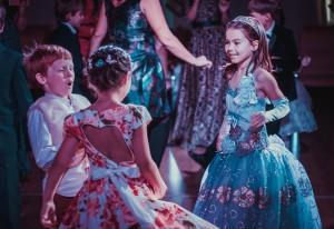 Семейная фотосессия для детей фотограф для семьи портретный