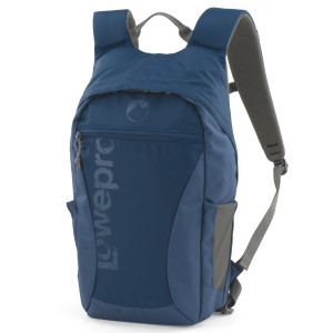 Фоторюкзак Lowepro Photo Hatchback 16L AW