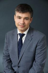 Деловая фотосессия на резюме бизнес портрет деловой москва
